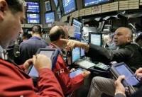Котировки акций сша