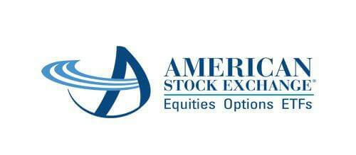 AMEX (American Stock Exchange)