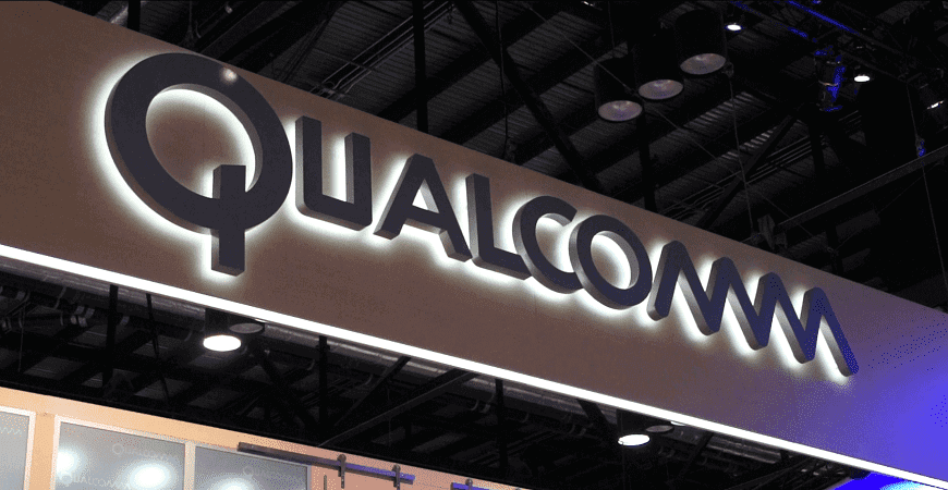 Qualcomm CDMA Technologies