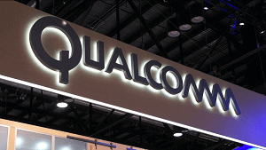 акции Qualcomm
