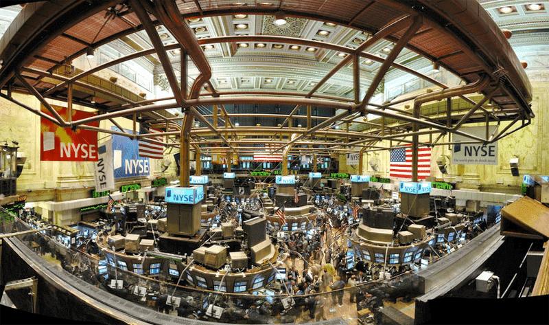 Торговля на фондовой бирже nyse блога о бинарных опционах михаил шевченко