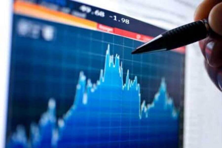Торговля в интернете на бирже торговая система для бинарных опционов 60 секунд