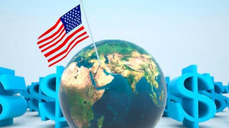 united states economic situation Macroeconomic status in america  the current economic situation in the us relating to the economy  the monetary policy of the us is taken  euro area than in the united states, beechey, meredith.