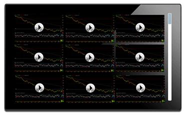 Торговля акциями на бирже онлайн waves криптовалюта перспективы