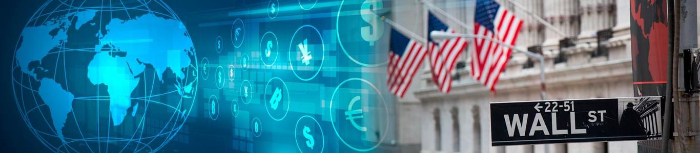 Биржа по торговле валютой последние новости на рынке форекс